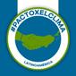 PactoXELClima